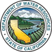 California Estuaries Portal logo.